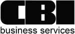 CBI Business Services | Fargo ND – Sioux Falls SD Logo